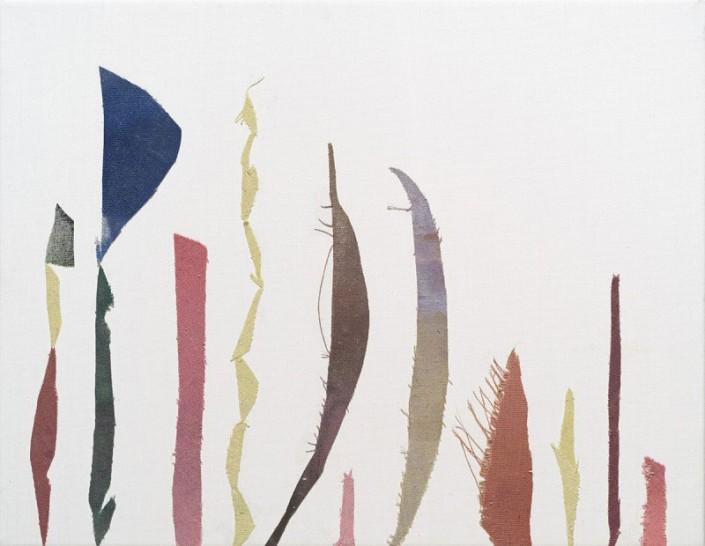Karen Woodbury Gallery (3)