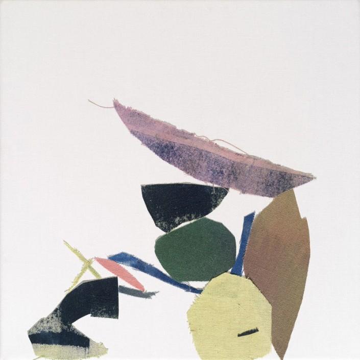 Karen Woodbury Gallery (4)