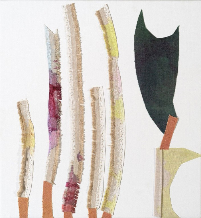 Karen Woodbury Gallery (5)