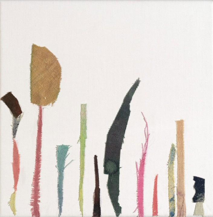 Karen Woodbury Gallery (7)